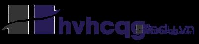Hvhcqg.edu.vn – Cập nhật nhanh nhất thông tin Giáo Dục