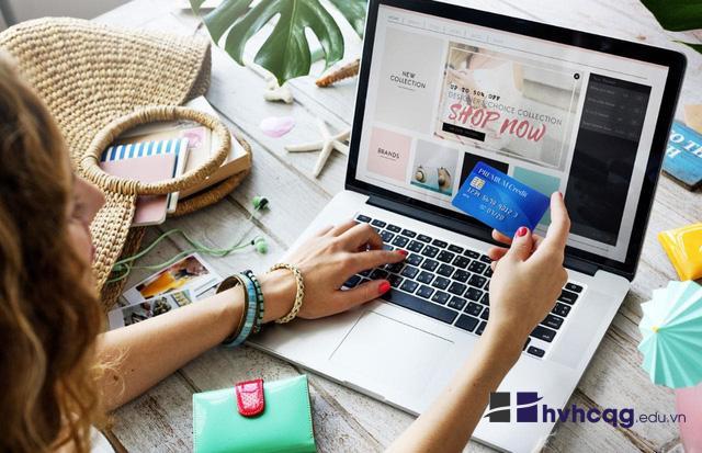 Tham khảo một số ý tưởng kinh doanh trên facebook hiệu quả
