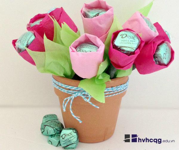 Gợi ý những món đồ handmade cho bạn trai dễ thương và ý nghĩa