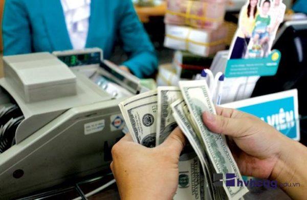ngành tài chính ngân hàng là gì