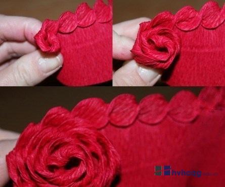 Đồ handmade dễ làm để bán